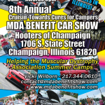 2014-Flyer-Front
